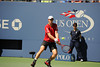 Andy Murray<br /> photo by Rob Rich © 2011 robwayne1@aol.com 516-676-3939
