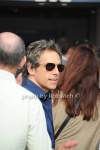 Ben Stiller photo by Rob Rich/SocietyAllure.com © 2011 robwayne1@aol.com 516-676-3939