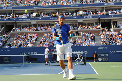 Rafael Nadal photo by Rob Rich/SocietyAllure.com © 2011 robwayne1@aol.com 516-676-3939