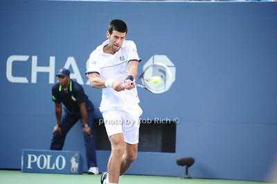 Novak Djokovic photo by Rob Rich/SocietyAllure.com © 2011 robwayne1@aol.com 516-676-3939