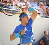 Rafael Nadal photo by Rob Rich/SocietyAllure.com © 2011 robwayne1@aol.com 516-676-3939