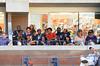 Michelle Obama photo by Rob Rich/SocietyAllure.com © 2011 robwayne1@aol.com 516-676-3939