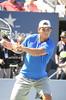 Rafael Nadal<br /> photo by Rob Rich © 2011 robwayne1@aol.com 516-676-3939