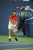 Juan Monaco<br /> competes at the US OPEN Tennis Challenge 9-5-11.<br /> photo by Rob Rich/SocietyAllure.com © 2011 robwayne1@aol.com 516-676-3939