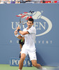 Novak Djokovic<br /> photo by Rob Rich/SocietyAllure.com © 2011 robwayne1@aol.com 516-676-3939