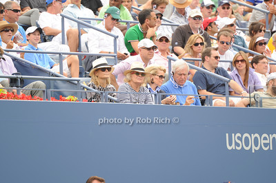 Candice Bergen photo by Rob Rich/SocietyAllure.com © 2011 robwayne1@aol.com 516-676-3939