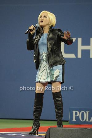 Cyndi Lauper photo by Rob Rich/SocietyAllure.com © 2011 robwayne1@aol.com 516-676-3939