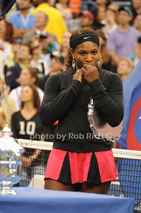 Serena Williams photo by Rob Rich/SocietyAllure.com © 2011 robwayne1@aol.com 516-676-3939