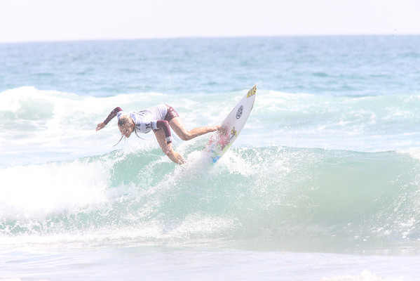 Surfing Aug. 4th 2012