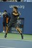 Roger Federer<br /> phots by Rob Rich © 2011 robwayne1@aol.com 516-676-3939