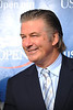 Alec Baldwin<br /> photo by Rob Rich/SocietyAllure.com © 2011 robwayne1@aol.com 516-676-3939
