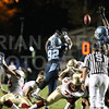 Oct 22, 2009; Chapel Hill, NC, USA; [CAPTION] during the first half at Kenan Memorial Stadium.  Mandatory Credit: Brian Utesch-US PRESSWIRE