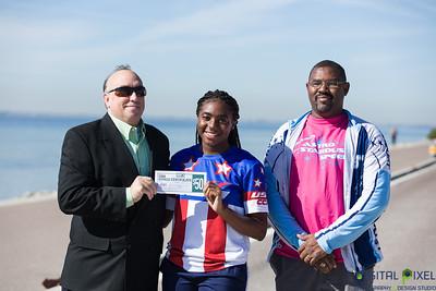 us-sports-funding-press-063