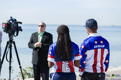 us-sports-funding-press-128