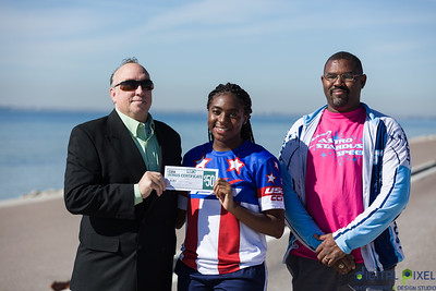 us-sports-funding-press-073