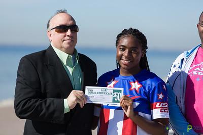 us-sports-funding-press-068