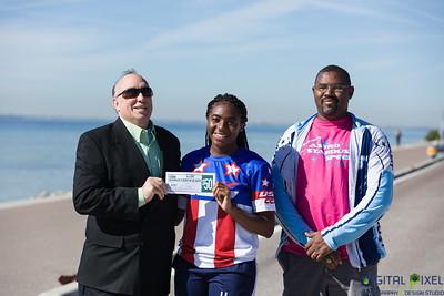 us-sports-funding-press-062