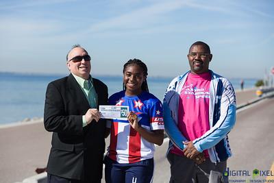 us-sports-funding-press-060