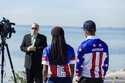 us-sports-funding-press-133