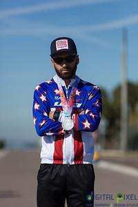 us-sports-funding-press-009