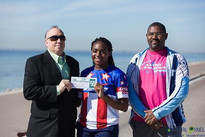 us-sports-funding-press-076