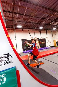 USA-Ninja-Challenge-Competition-0029