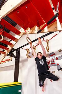 USA-Ninja-Challenge-Competition-0006