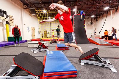 USA-Ninja-Challenge-Competition-0024