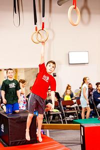 USA-Ninja-Challenge-Competition-0026