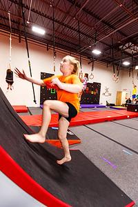 USA-Ninja-Challenge-Competition-0019