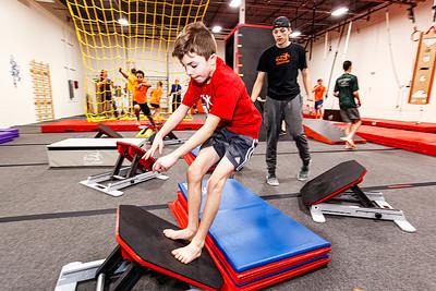 USA-Ninja-Challenge-Competition-0030