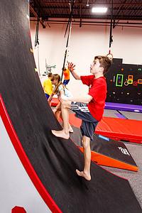 USA-Ninja-Challenge-Competition-0020