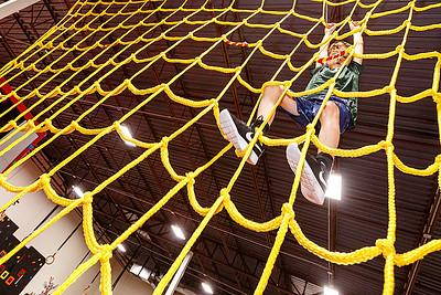 USA-Ninja-Challenge-Competition-0042