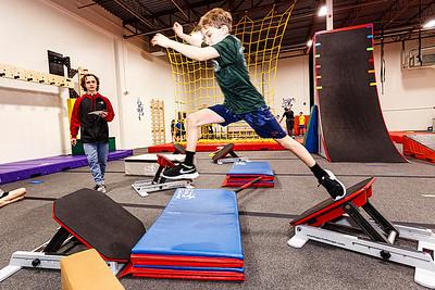 USA-Ninja-Challenge-Competition-0043