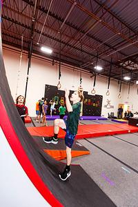 USA-Ninja-Challenge-Competition-0047