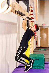 USA-Ninja-Challenge-Competition-0001