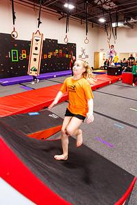 USA-Ninja-Challenge-Competition-0018