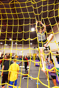 USA-Ninja-Challenge-Competition-0008