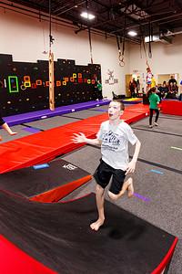 USA-Ninja-Challenge-Competition-0017
