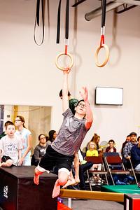 USA-Ninja-Challenge-Competition-0013