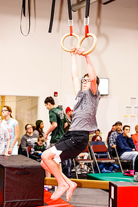 USA-Ninja-Challenge-Competition-0014