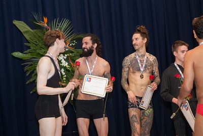 Winner Ceremony-19