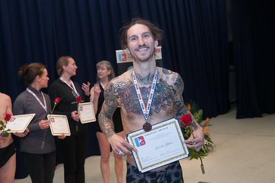 Winner Ceremony-8