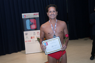Winner Ceremony-2