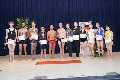 Winner Ceremony-16