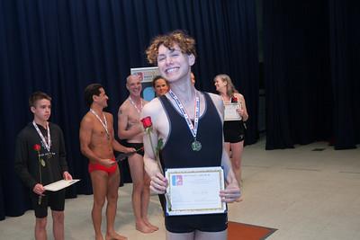 Winner Ceremony-10