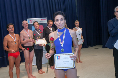 Winner Ceremony-15