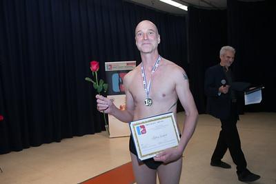 Winner Ceremony-4