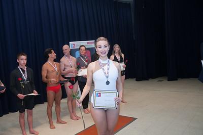 Winner Ceremony-14
