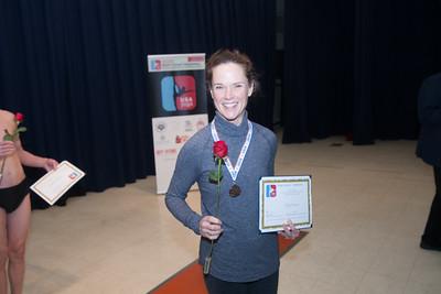 Winner Ceremony-5
